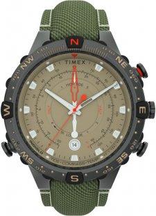 Zegarek męski Timex TW2T76500