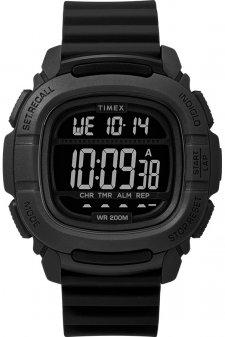 Zegarek męski Timex TW5M26100
