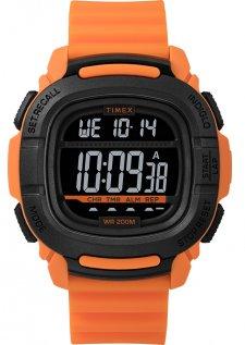 Zegarek męski Timex TW5M26500