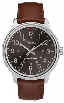 Zegarek męski Timex TW2R85700