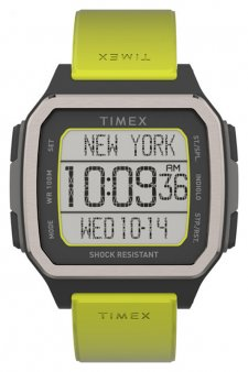 Zegarek męski Timex TW5M28900