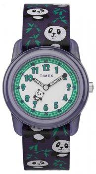 Zegarek damski Timex TW7C77000