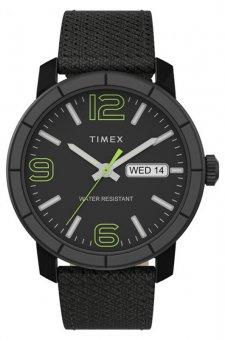 Zegarek męski Timex TW2T72500