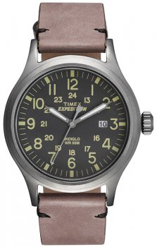 Zegarek męski Timex TW4B01700