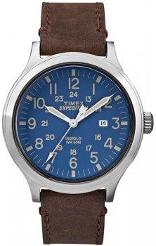 Zegarek męski Timex TW4B06400