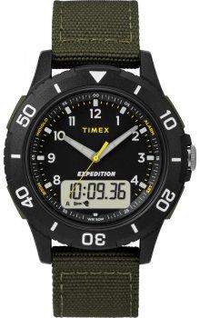 Zegarek męski Timex TW4B16600