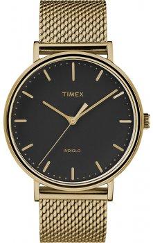 Zegarek męski Timex TW2T37300