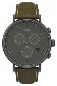 Zegarek męski Timex TW2T67600