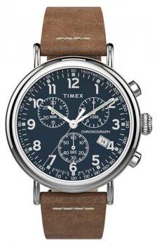 Zegarek męski Timex TW2T68900