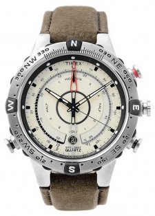 Zegarek męski Timex T2N721