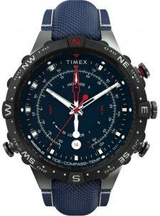 Zegarek męski Timex TW2T76300