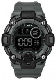 Zegarek męski Timex TW5M27500