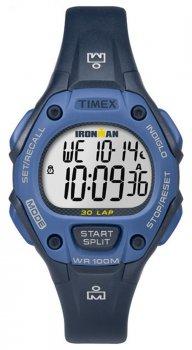 Zegarek męski Timex TW5M14100
