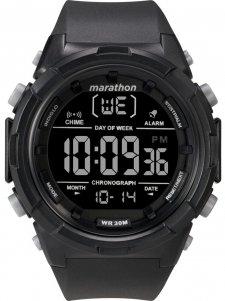 Zegarek męski Timex TW5M22300