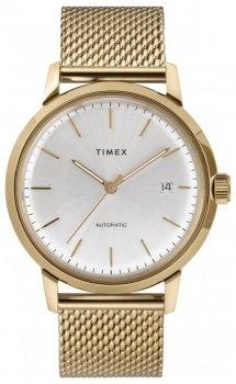 Zegarek męski Timex TW2T34600