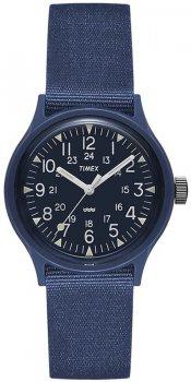 Zegarek męski Timex TW2R13900