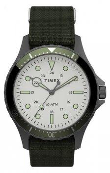 Zegarek męski Timex TW2T75500