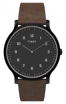 Zegarek  Timex TW2T66400-POWYSTAWOWY