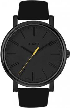 Zegarek męski Timex T2N793R