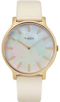 Zegarek damski Timex TW2T35400