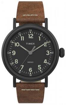 Zegarek męski Timex TW2T69300