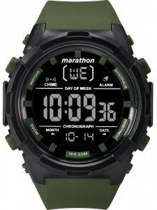 Zegarek męski Timex TW5M22200
