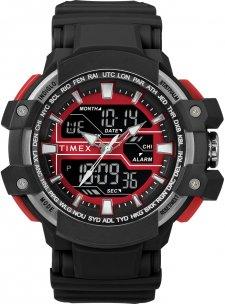Zegarek męski Timex TW5M22700
