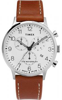 Zegarek męski Timex TW2T28000
