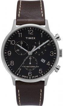 Zegarek męski Timex TW2T28200