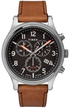 Zegarek męski Timex TW2T32900