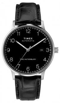 Zegarek męski Timex TW2T70000