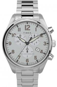 Zegarek męski Timex TW2T70400