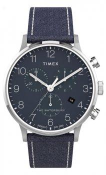Zegarek męski Timex TW2T71300