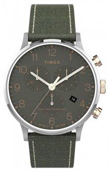 Zegarek męski Timex TW2T71400