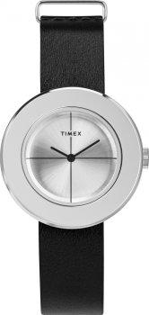 Zegarek damski Timex TWG020100