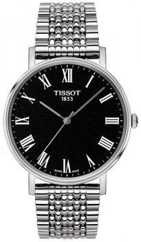 zegarek Tissot T109.410.11.053.00