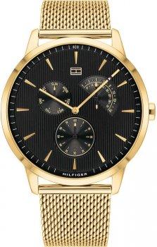 Zegarek męski Tommy Hilfiger 1710386