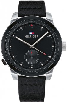zegarek Tommy Hilfiger 1791552
