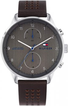 Zegarek męski Tommy Hilfiger 1791579