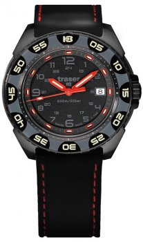 Zegarek męski Traser TS-106470