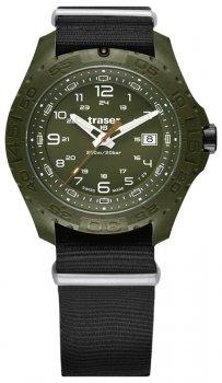 Zegarek męski Traser TS-106626
