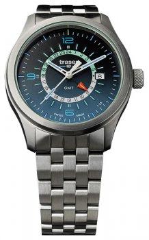 Zegarek męski Traser TS-107036