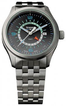 Zegarek męski Traser TS-107232