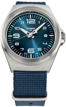 Zegarek męski Traser TS-108216