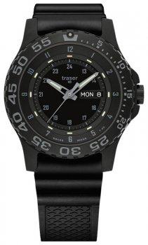 Zegarek męski Traser TS-104207