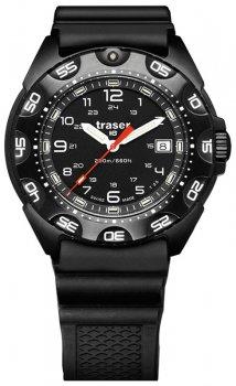 Zegarek męski Traser TS-105476