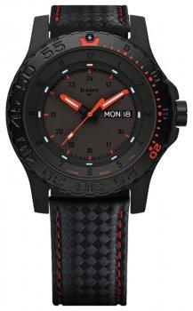 Zegarek męski Traser TS-105502