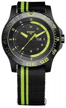 Zegarek męski Traser TS-105542