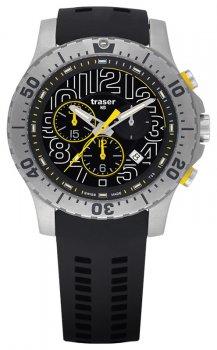 Zegarek męski Traser TS-105858