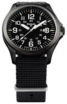 Zegarek męski Traser TS-103350